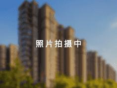 京北恒大国际文化城 冬奥桃源 宜居胜地
